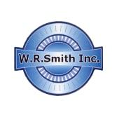 W.R. Smith, Inc.