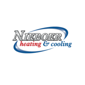 Nieboer Heating & Cooling