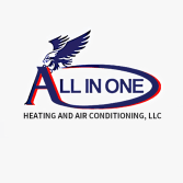 All In One Heating and Air Conditioning