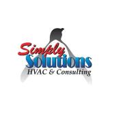 Simply Solutions - HVAC