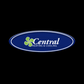 Central Heating & Cooling