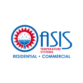 Oasis Temperature Systems