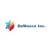 DeMasco Inc.