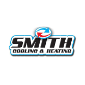 Smith Cooling & Heating