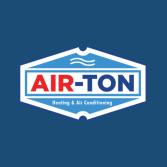 Air-Ton Heating & AC