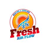 Fresh Air Flow
