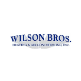 Wilson Brothers Heating & Air Conditioning, Inc.