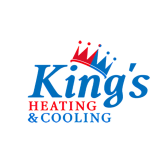 King's Heating & Cooling