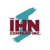 The IHN Company Inc