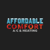 Affordable Comfort