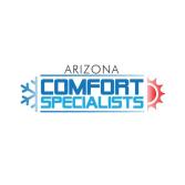 Arizona Comfort Specialists
