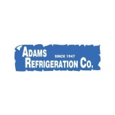 Adams Refrigeration