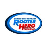 Rooter Hero Plumbing & Air