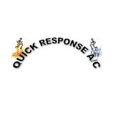 Quick Response A/C, Inc.