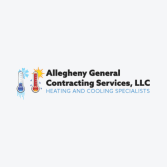 Allegheny General Contracting Services, LLC