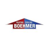 Boehmer Heating & Cooling