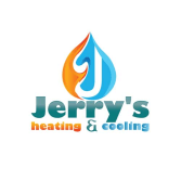Jerry's Heating And Cooling