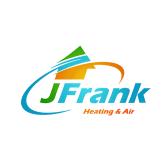 JFrank Heating & Air
