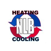 NLB Heating & Cooling