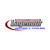 Lagenour Heating & Cooling