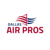 Dallas Air Pros