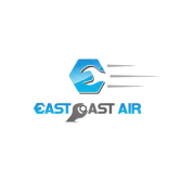 East Coast Air Conditioning & Refrigeration, Inc.
