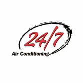 24/7 Air Conditioning