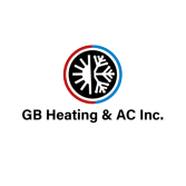 GB Heating & Air Conditioning, Inc.