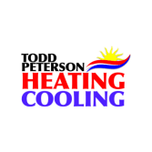 Todd Peterson Heating & Cooling
