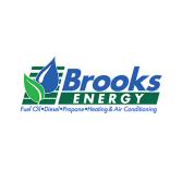 Brooks Energy