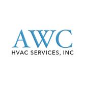 AWC HVAC Services, Inc.