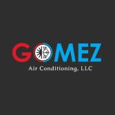 GOMEZ Air Conditioning, LLC
