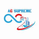 Air Cooling Supreme LLC