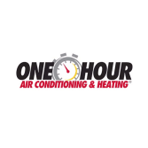 One Hour Heating & Air Conditioning of Atlanta
