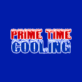 Prime Time Cooling