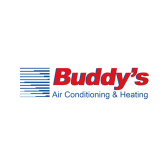 Buddy's Air Conditioning & Heating
