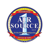 Air Source 1, LLC.