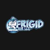 Frigid Air LLC