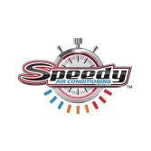 Speedy Air Conditioning Service