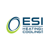 ESI Heating and Cooling