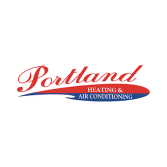 Portland Heating & Air Conditioning