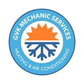 GVK Mechanic Services