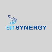 Air Synergy