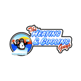 The Heating and Cooling Guys