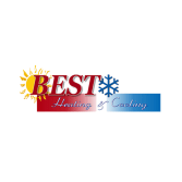 Best Heating and Cooling, Inc.