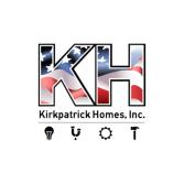 Kirkpatrick Homes, Inc.