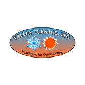 Valley Furnace, Inc