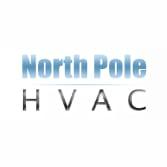 North Pole HVAC