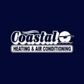 Coastal Heating & Air Conditioning