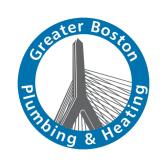 Greater Boston Plumbing & Heating